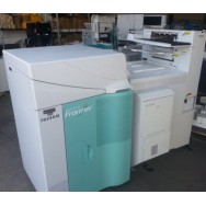 FUJI FRONTIER LP7700 DIGITAL PRINTER