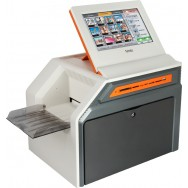 HiTi P510K Photo Printer
