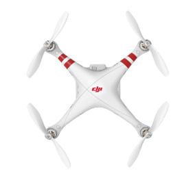 PHANTOM 1 DRONE