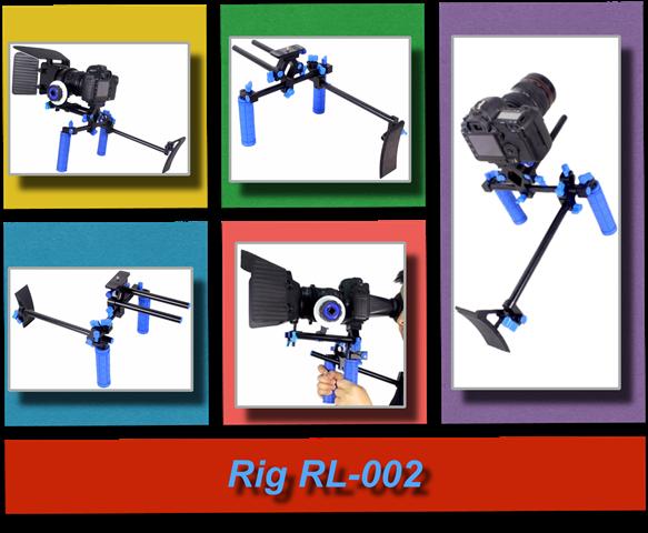 Rig RL-002