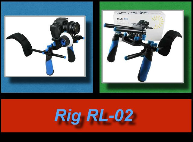 Rig RL-02