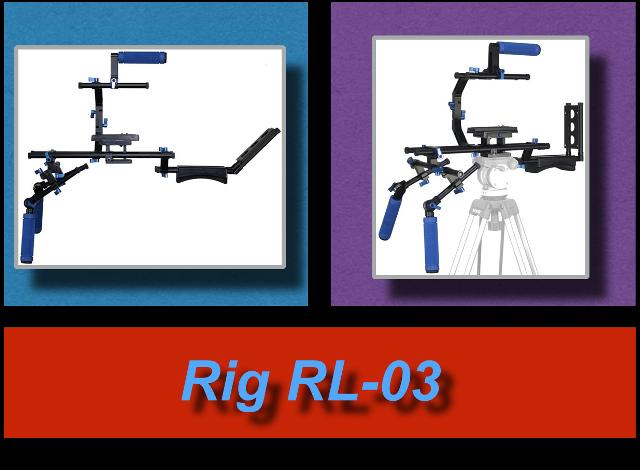 Rig RL-03