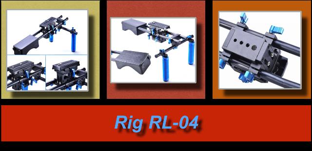 Rig RL-04