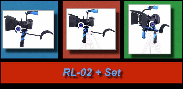 RL-02+Set