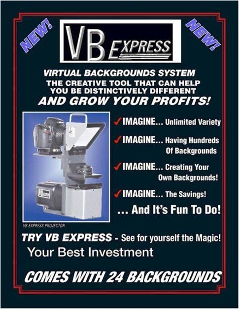 VB New Model