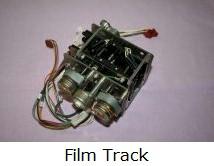 Film track