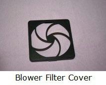 Blower-filter-pk
