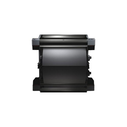 EPSON Stylus Pro 11880 with Ultrachrome K3 Ink