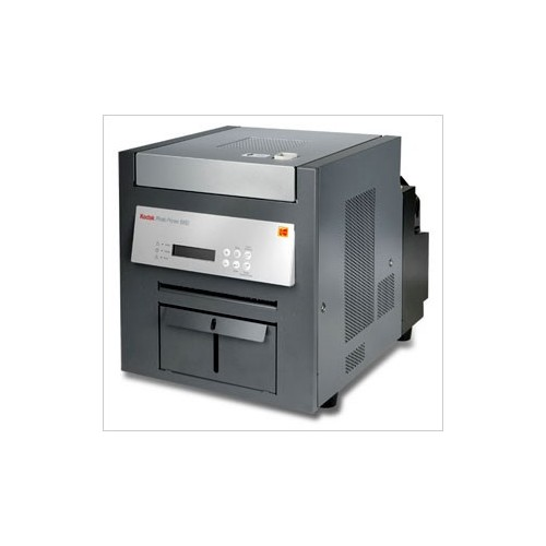Kodak Photo Printer 6850