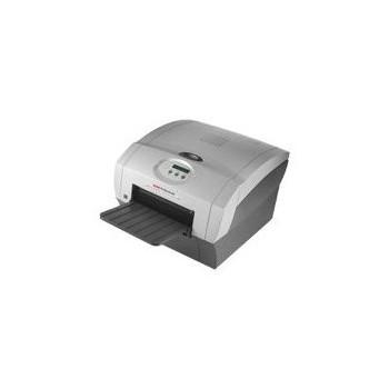 Kodak Impresora Fotográfica Profesional 9810