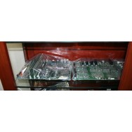 FUJI FRONTIER 370 PCB BOARDS