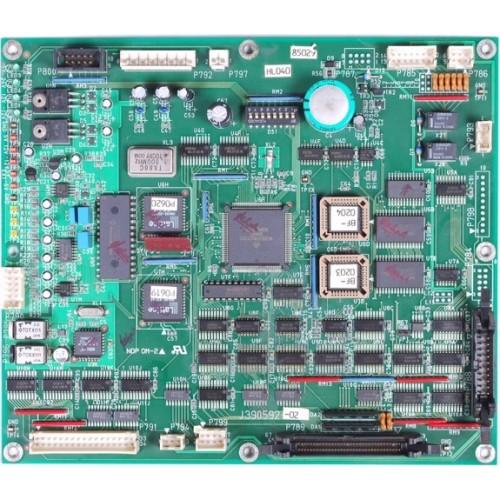 PCB for Noritsu 3001/3011