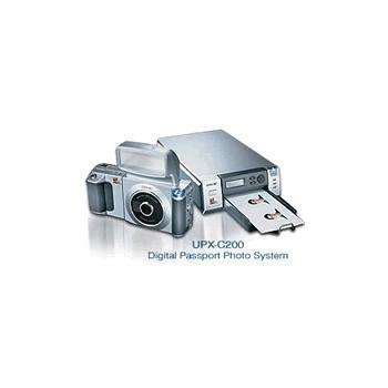 Sony UPX