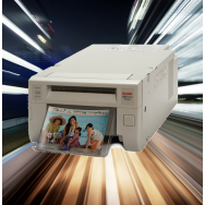 Kodak 305 Photo Printer