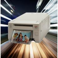 Kodak 305 Photo Printer