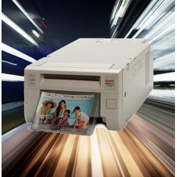 Impresora Fotografica Kodak 305