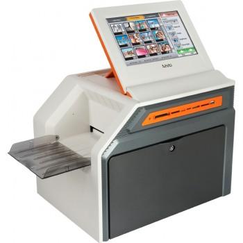 HiTi P510K Photo Printer