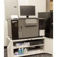 NORITSU D701 Drylab Printer