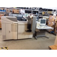 NORITSU QSS-3213 RA DIGITAL PRINTER