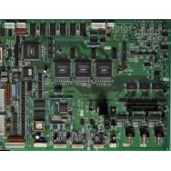 J390919-01 laser control PCB