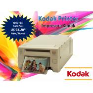 Impresora Kodak