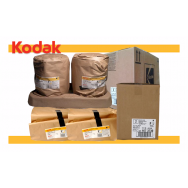 KODAK PHOTOGRAPHIC PAPER