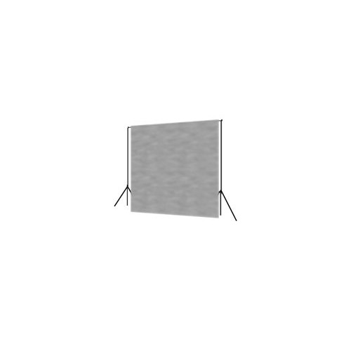 Ultra Projection Screens