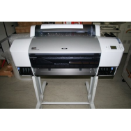 Epson Stylus Pro 7880 Impresora de Gran Formato