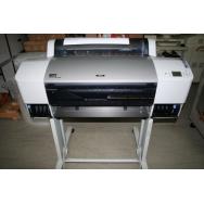 Epson Stylus Pro 7880 Large Format Printers