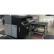 DURST RHO 205 PRINTER