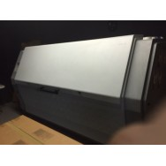 OCE 500XL LIGHTJET PRINTER