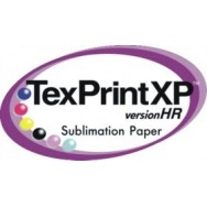 TexPrintXP Photo Fun Transfer Paper