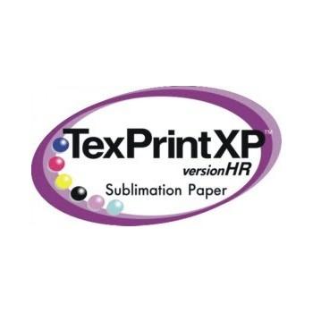 TexPrintXP Photo Fun Transfer Paper