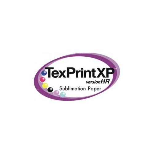 TextPrintXP Papel de transferencia de la foto