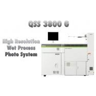 NORITSU QSS-3800G DIGITAL