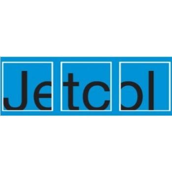 Jetcol Photo Fun Transfer Paper