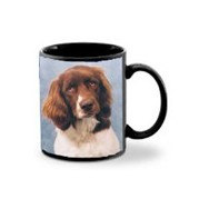 11 Oz Mugs for Sublimation Printing