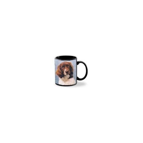 11 Oz Mugs for Sublimation Printing