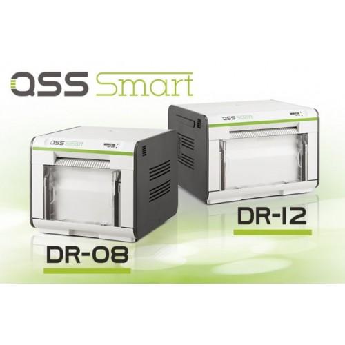 QSS SMART
