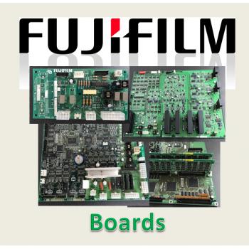 FUJI BOARDS 330/340/350/370/550/570