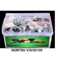 Spare Parts Kit for Noritsu V30/50/100
