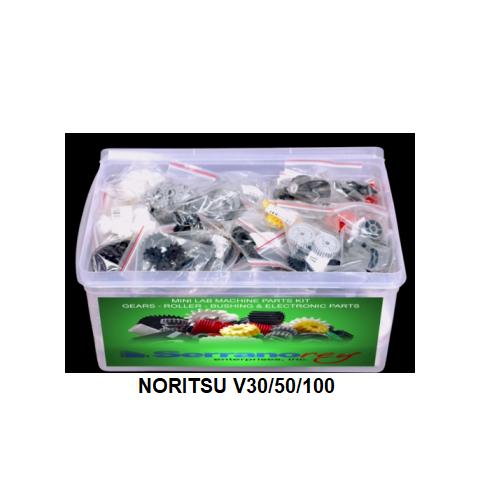 Kit de Partes para Noritsu V30/50/100