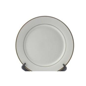 Plates & Tiles