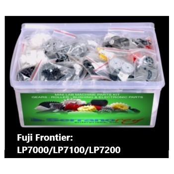 Fuji Frontier LP7000/7100/7200