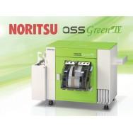 Noristu QSS Green 4