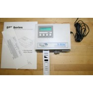 DTP 36 X-RITE DENSITOMETER