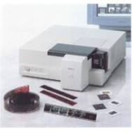SONY UY-S90 FILM SCANNER