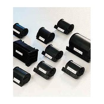 Cassettes para Película