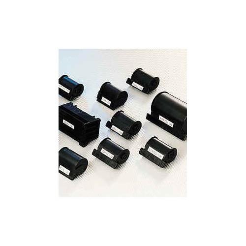 Film Cassettes