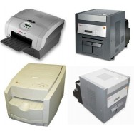 KODAK PRINTERS ON SALE